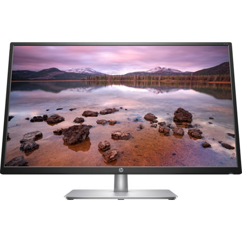 HP 32s Monitor Cyprus by PC Shop