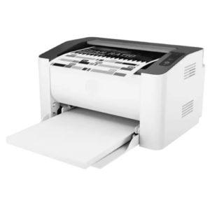 HP Laser 107a Printer cyprus